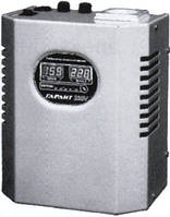 Стабилизатор напряжения СН-1200 для бытового холодильного оборудования, Гарант 220Vтм (Украина)