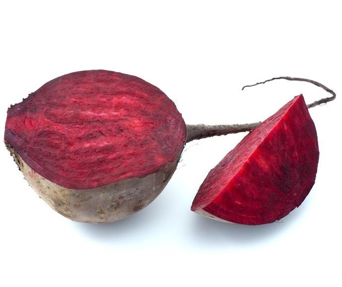 Семена свеклы Шот Топ, Hazera 1 кг