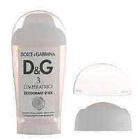 Дезодорант жіночий Dolce&Gabbana ' Imperatrice Dezodorant Stick