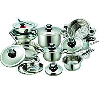 Набор посуды Maestro-MR3503