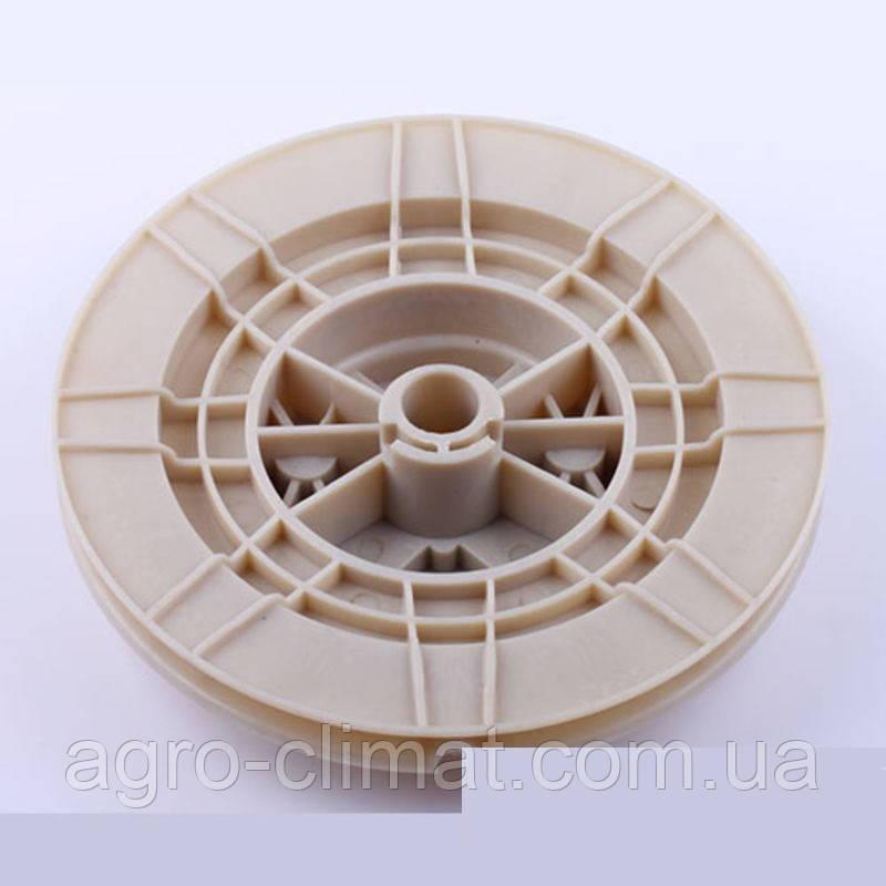 Колесо ручного стартера (186f)