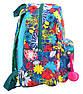 Рюкзак підлітковий ST-32 Frolal,  28*22*12, фото 2