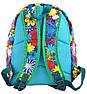 Рюкзак підлітковий ST-32 Frolal,  28*22*12, фото 4