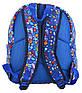 Рюкзак підлітковий ST-32 Dense,  28*22*12, фото 4