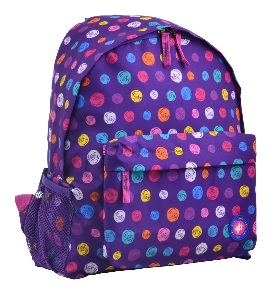 Рюкзак підлітковий ST-33 Pumpy, 35*29*15.5