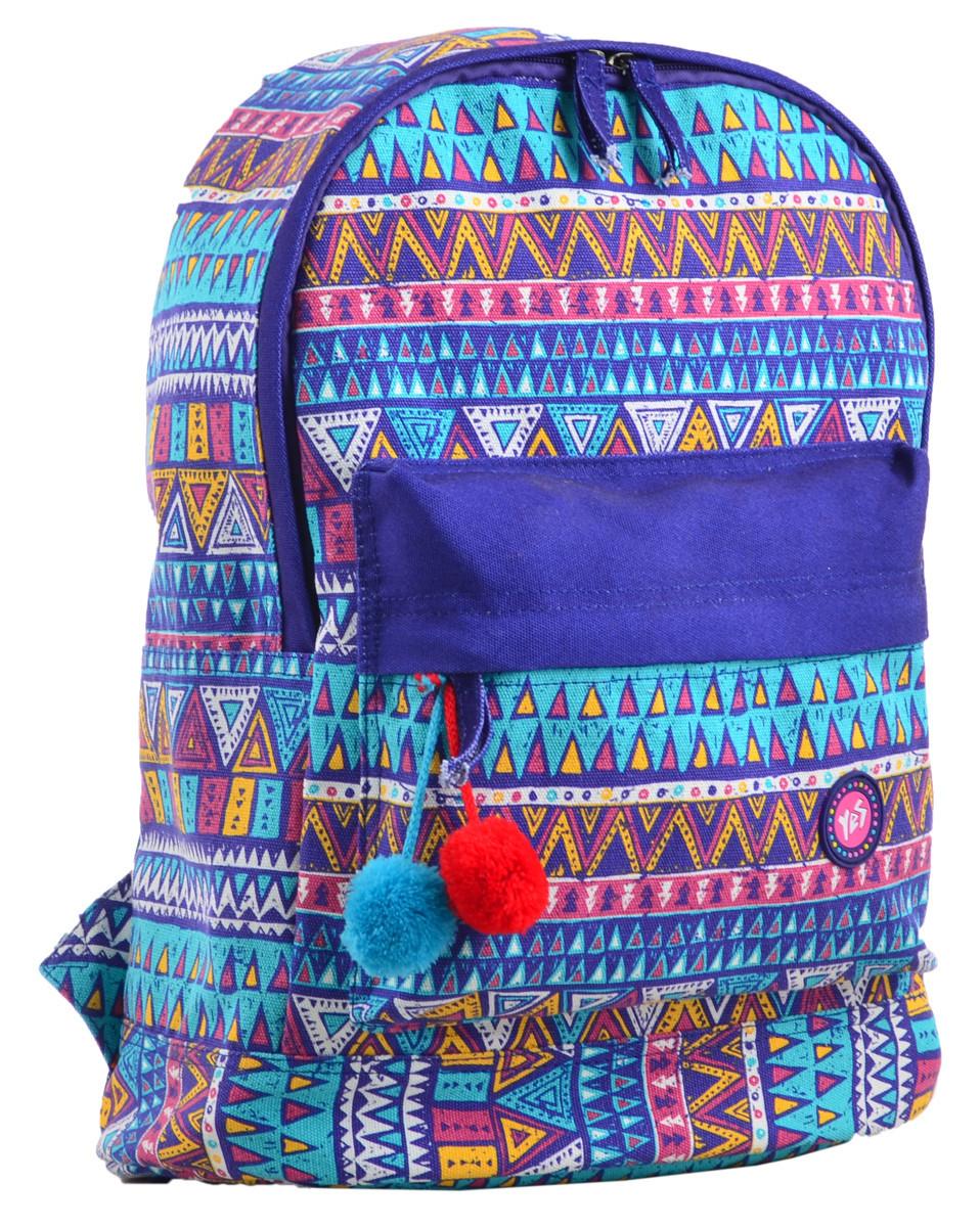 Рюкзак молодежный YES ST-33 Tangy, 35*29*12