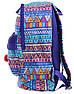 Рюкзак молодежный YES ST-33 Tangy, 35*29*12, фото 3