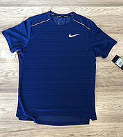 Футболка Nike Running Dri-Fit Miler S\M\L\XL