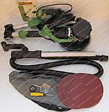Шлифмашина для стен и потолков Procraft EX1050E, фото 2