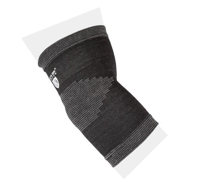 Налокотник Power System Elbow Support PS-6001 M Black/Grey