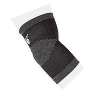 Налокотник Power System Elbow Support PS-6001 M Black/Grey, фото 1