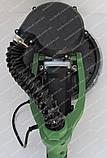 Шлифмашина для стен и потолков Procraft EX1050E, фото 5