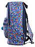 Рюкзак молодежный YES ST-33 Dense, 35*29*12, фото 3