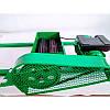 Дробилка для винограда с электромотором MINSK ML-GP, фото 4