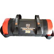 Функциональный мешок (SANDBAG) Power System Tactical Cross Bag 20kg PS-4112, фото 2