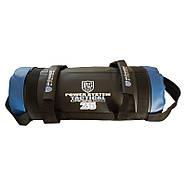 Функциональный мешок (SANDBAG) Power System Tactical Cross Bag 25kg PS-4113, фото 2
