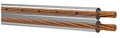 Кабель для акустики Loudspeaker Cable 2*0,50 Hi-Fi, Одескабель