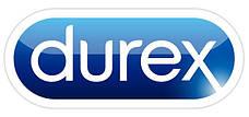 Сексуальное здоровье Durex