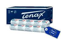 Однокомпонентний герметик для будівельних конструкцій TENALUX (Теналюкс) 111L, 600ml, фото 1