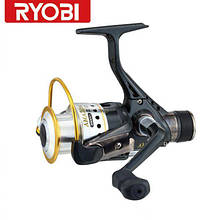 Катушка Ryobi Amazon 2000VI