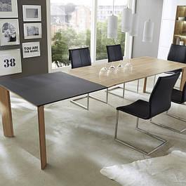 Столы офисные, письменные и компьютерные