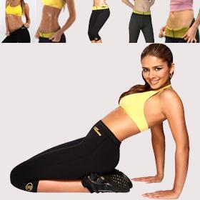 Одежда для похудения и коррекции фигуры