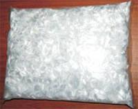 Фибра полипропиленовая (Стекловолокно) (900 г)