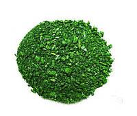Малахитовый зеленый ЧДА (уп. 50 г)