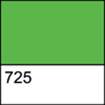 Контур по ткани ДЕКОЛА, зеленый, 18мл ЗХК