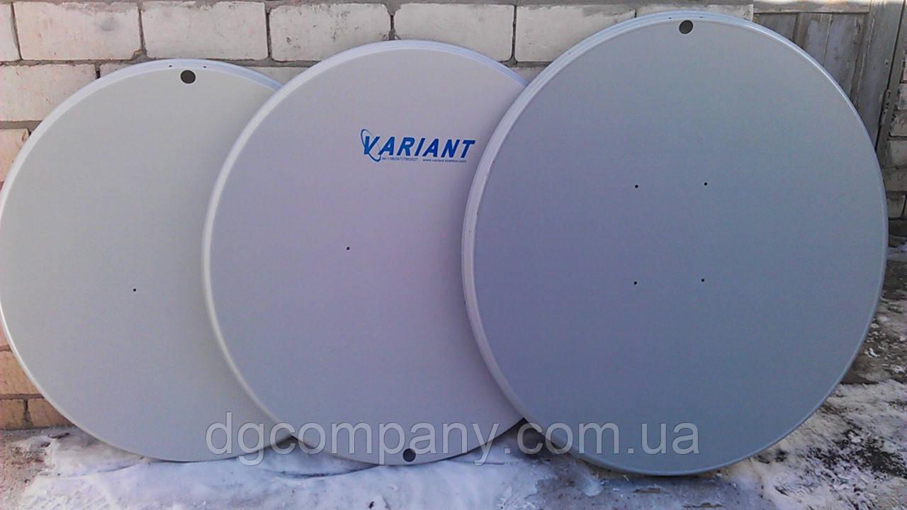 Спутниковая антенна 0,85 - ДГ Компани в Харькове