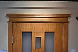 Межкомнатные двери светлые, фото 2