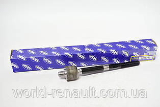 Комплект рулевой тяги на Рено Сценик II / SASIC 3008242