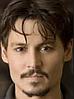 Чоловічі дерби TAPI (Польща) коричневого кольору. Дуже зручні и комфортні. Стиль - Джонні Депп, фото 6