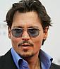 Чоловічі дерби TAPI (Польща) коричневого кольору. Дуже зручні и комфортні. Стиль - Джонні Депп, фото 7