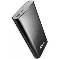 Аккумулятор Xiaomi Mi Power Bank 20800 реплика