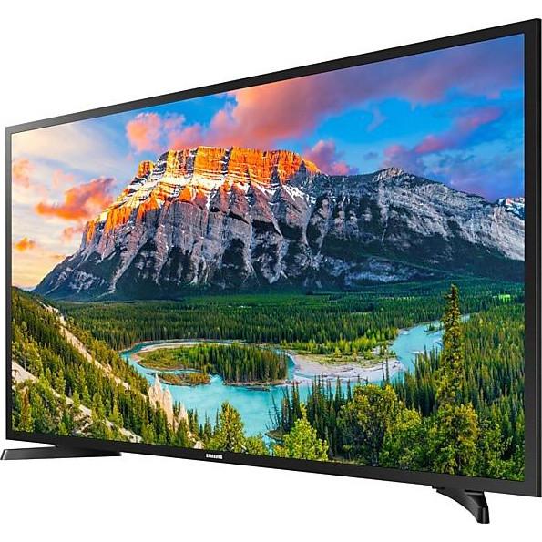 Телевізор 32 Samsung UE32N5302