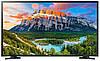 """Телевізор 32"""" Samsung UE32N5302"""