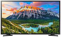 "Телевизор 32"" Samsung UE32N5302"
