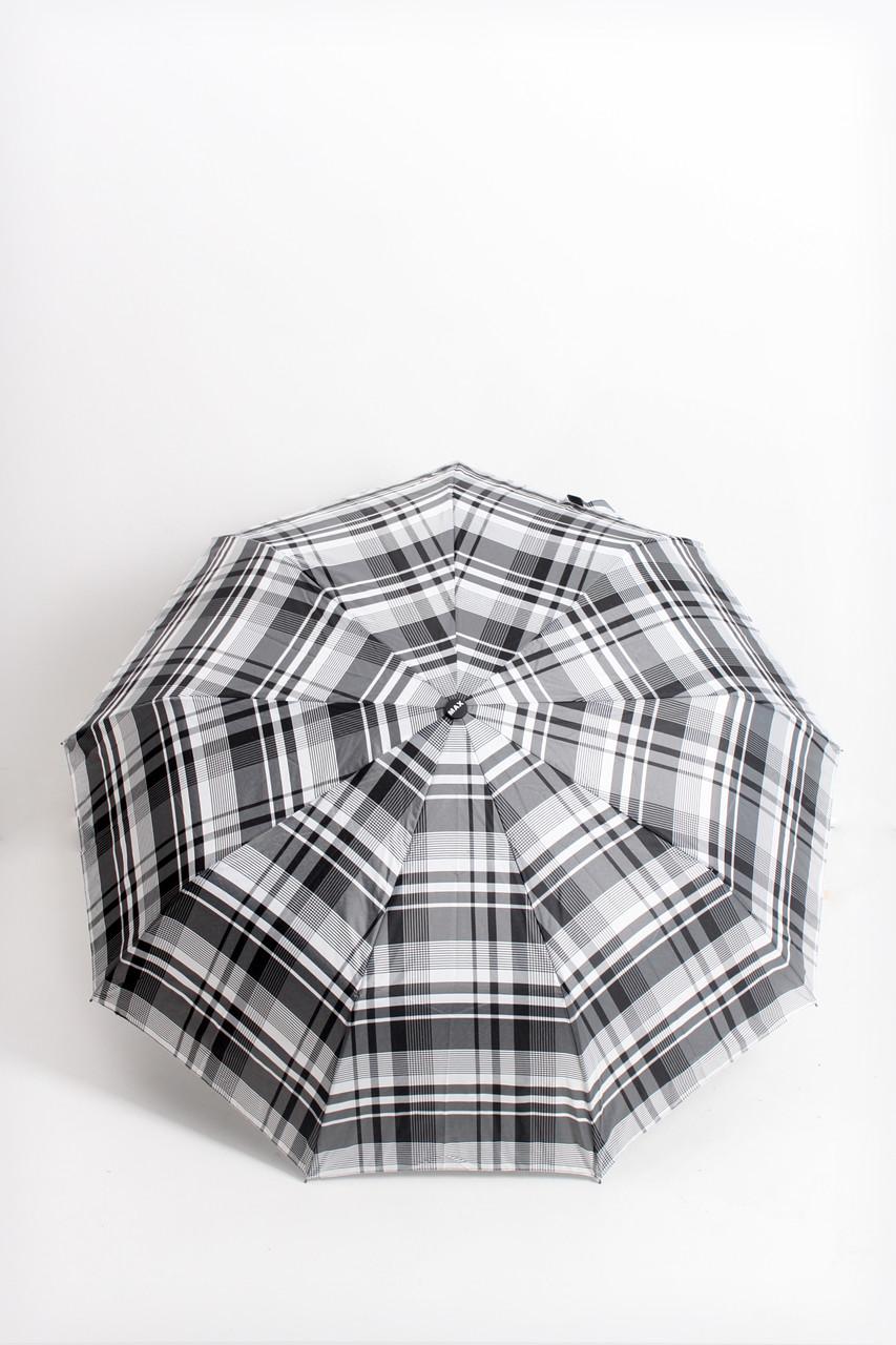 Зонт Клен белый
