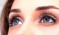 Как увеличить глаза с помощью декоративной косметики?