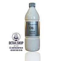 KOCH CHEMIE Duftstoff Bazooka Ароматизатор с запахом жвачки 1000мл