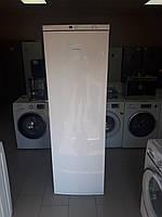 Морозильная камера   VESTFROST  No Frost A+++ VGS10391A+T, фото 1
