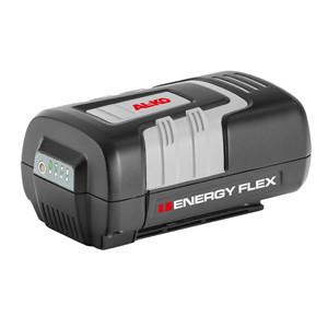 Серия Energy Flex