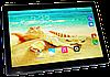 "Планшет Samsung Galaxy Tab 10,1"" Дюймов 2SIM - 8 Ядер - 2 GB Ram - 16 ROM -Android (Реплика)"