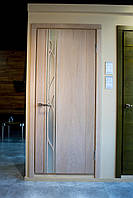 Межкомнатные двери,         D-18008