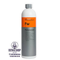 KOCH CHEMIE Fleckenwasser  Средство для удаления пятен для текстиля, кожи, внутренней отделки