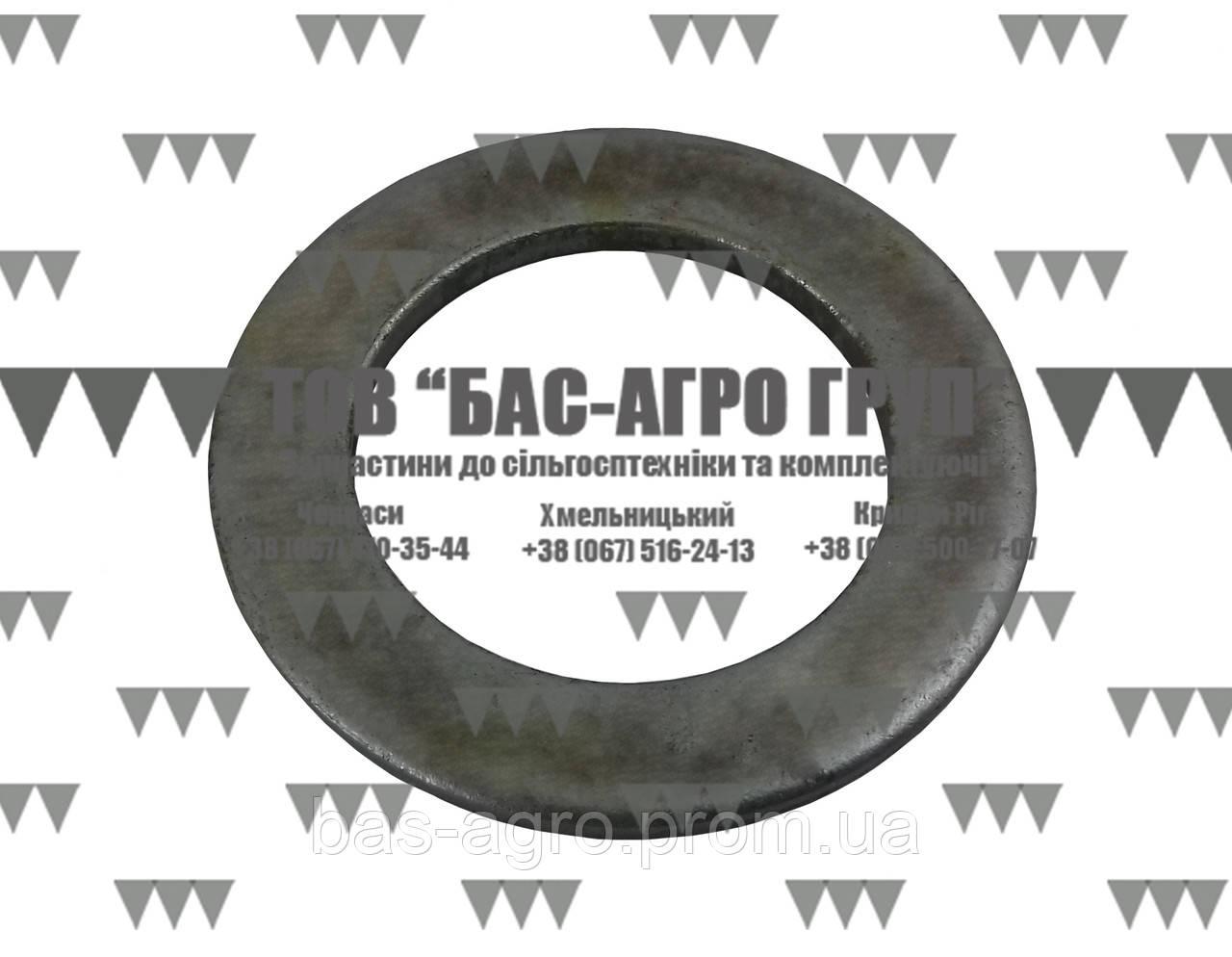 Шайба Fantini 3351 аналог