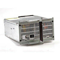 Блок питания MagneTek/IBM, model: 3722-40-1, p/n: 03K8999