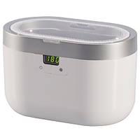 Цифровая ультразвуковая ванна Codyson CD-2830, 0,6л, 50Вт