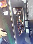 Акумуляторна колонка з підсилювачем HI-END рівень Sansui SA1-12 Комбік, фото 4
